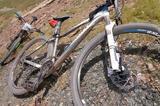 Bike Odyssey,