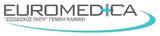 Κοζάνη, Επαναλαμβανόμενες 24ωρες, Euromedica,kozani, epanalamvanomenes 24ores, Euromedica