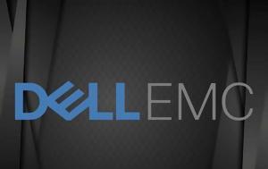 PowerEdge, Dell EMC