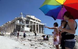 Acropolis, Greece, Wed