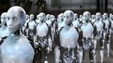 Google, Ρομποτ-Αποκάλυψη,Google, robot-apokalypsi