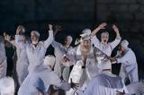 Ειρήνη, Αριστοφάνη, Εθνικό Θέατρο, Επίδαυρο,eirini, aristofani, ethniko theatro, epidavro