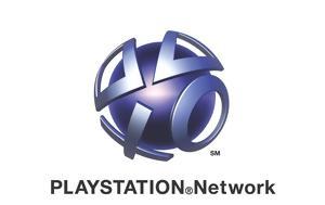 Χρήστες, PS4, christes, PS4