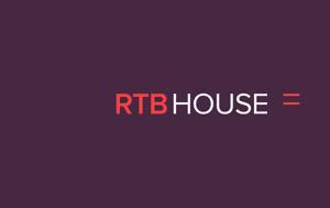 RTB House, Ελλάδα, RTB House, ellada