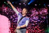 Coldplay, Καλωσόρισαν,Coldplay, kalosorisan