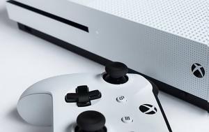 Xbox One July