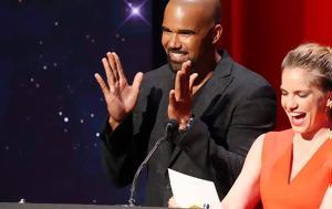 Emmys 2017, Westworld, SNL