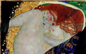 Gustav Klimt, 1862