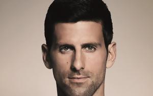 Novak Djokovicο, LACOSTE, Γαλλική, Novak Djokovico, LACOSTE, galliki