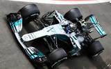GP Μ, Βρετανίας - FP1FP2, Mercedes,GP m, vretanias - FP1FP2, Mercedes