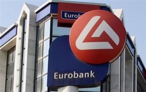 Eurobank, Ανάκαμψη 102, 2015, Eurobank, anakampsi 102, 2015