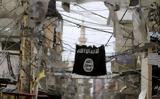 Μετρούν, ISIS – Σκοτώθηκε, Αφγανιστάν,metroun, ISIS – skotothike, afganistan