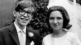 Ταξιδεύοντας, Jane Hawking, Έφη Φρυδά,taxidevontas, Jane Hawking, efi fryda