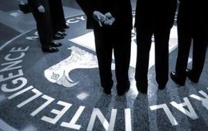 CIA, Κύπρο, CIA, kypro