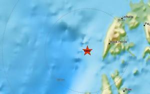 Σεισμός 37R, Λευκάδας, seismos 37R, lefkadas