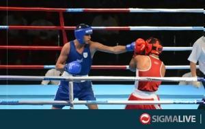 Κύπρου, Κοινοπολιτειακούς Αγώνες Νέων, kyprou, koinopoliteiakous agones neon