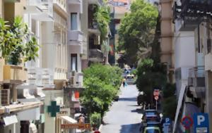 Γιατί θα δυσκολευόμαστε να βρούμε σπίτι να νοικιάσουμε;