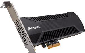 SSDs Neutron NX500, Corsair