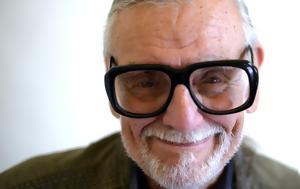George Romero, Night, Living Dead