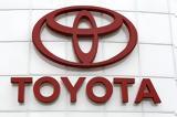 Toyota, Πρώτη,Toyota, proti