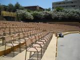 Χανιά | Ακύρωση, Θέατρο Ανατολικής Τάφρου,chania | akyrosi, theatro anatolikis tafrou