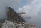 Χιονοκαταιγίδα, Όλυμπο,chionokataigida, olybo