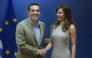 Τσίπρας, Καλύπτονται, 120 000, tsipras, kalyptontai, 120 000