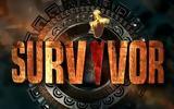 Survivor, Ελλήνων,Survivor, ellinon