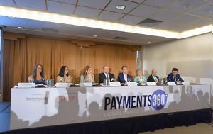Paymate 360, Υστερεί, Ελλάδα, Paymate 360, ysterei, ellada