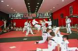 Tο Fight Club Πάτρας, Summer Camp, Galeb, Σερβία,To Fight Club patras, Summer Camp, Galeb, servia
