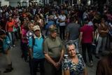 Βενεζουέλα, Καταψήφισαν, Μαδούρο,venezouela, katapsifisan, madouro