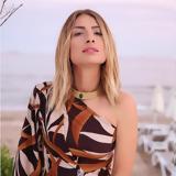 Μαρία Ηλιάκη, Ε-πι-τέ-λους,maria iliaki, e-pi-te-lous