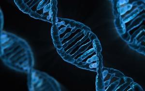 Επιστήμονες, GIF, DNA, epistimones, GIF, DNA