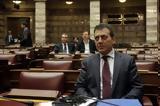 Βρούτσης, Ο Τσίπρας,vroutsis, o tsipras