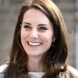 Ορίστε, Kate Middleton,oriste, Kate Middleton