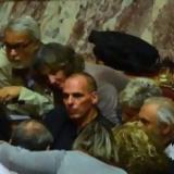 Βαρουφάκης, Twitter -Ψάχνει, Τσίπρα [εικόνες],varoufakis, Twitter -psachnei, tsipra [eikones]