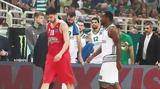 Απεργία, Basket League, ΠΣΑΚ, Με 7,apergia, Basket League, psak, me 7