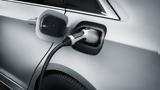 To 40% των οδηγών θα αγόραζε ηλεκτρικό στα επόμενα 5 χρόνια,