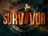 Survivor, Μαζί, Ελλήνων,Survivor, mazi, ellinon