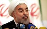 Ιρανού Προέδρου Ροχανί,iranou proedrou rochani