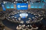 ΔΝΤ, Γενναίες, Μακρόν,dnt, gennaies, makron