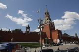 Κρεμλίνο, Αντικρουόμενες, ISIS, Συρία,kremlino, antikrouomenes, ISIS, syria
