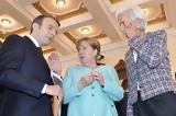 ΔΝΤ, Μακρόν, Γαλλία,dnt, makron, gallia
