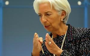 Repeat, Lagarde, 2015, Tsipras, -handedly
