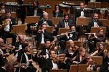 Εθνική Συμφωνική Ορχήστρα, Σαινοπούλειο Αμφιθέατρο Σπάρτης,ethniki symfoniki orchistra, sainopouleio amfitheatro spartis
