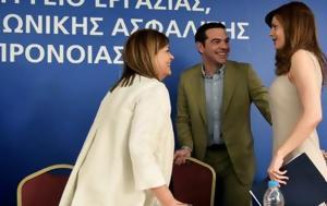 Πυρ, Τσίπρα, pyr, tsipra