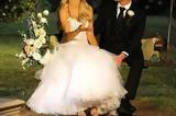 Παντρεύτηκαν, Μάϊο,pantreftikan, maio