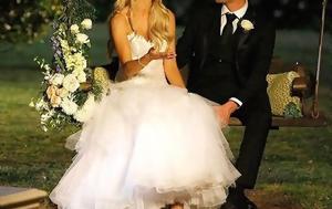 Παντρεύτηκαν, Μάϊο, pantreftikan, maio