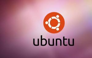 Ευκολότερη, Bluetooth, Ubuntu 17 10, efkoloteri, Bluetooth, Ubuntu 17 10