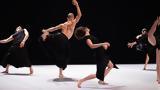23o Διεθνές Φεστιβάλ Χορού Καλαμάτας,23o diethnes festival chorou kalamatas